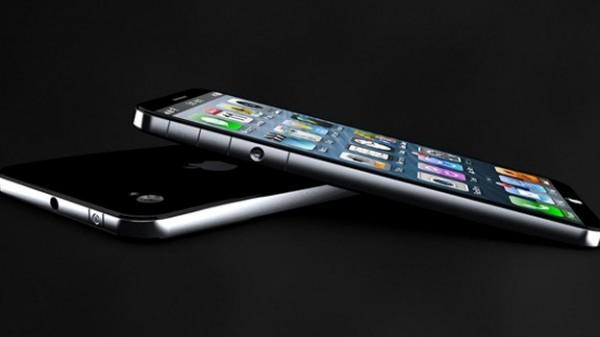 iphone6-600x337