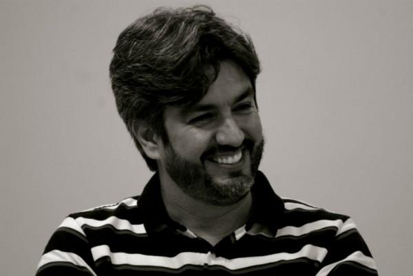 Jose Grilo
