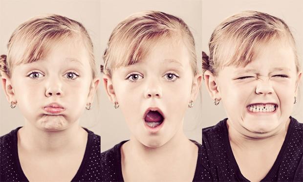 crianca-inteligencia-emocional-59958