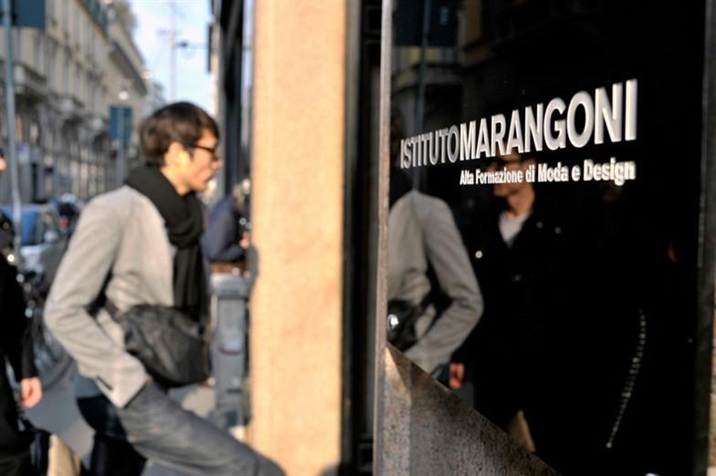 Istituto-Marangoni