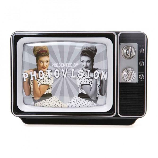 Porta-Retrato-Tv-2D-Preto---Branc