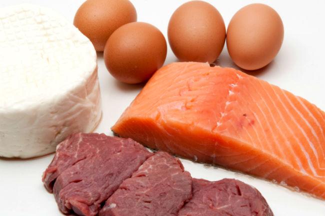 proteina-dieta-proteina-95434906