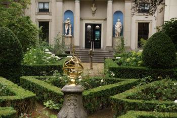 shop_and_travel_jardins_do_museum_van_loon_amsterda_fotografa_angela__manta