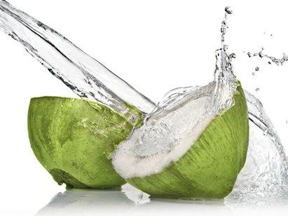 água-de-coco1