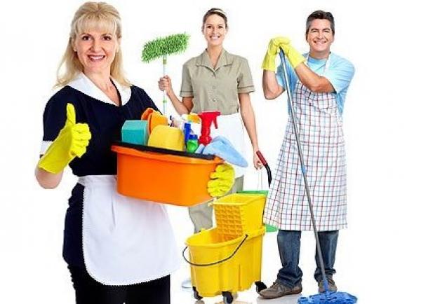 trabalhador-domestico
