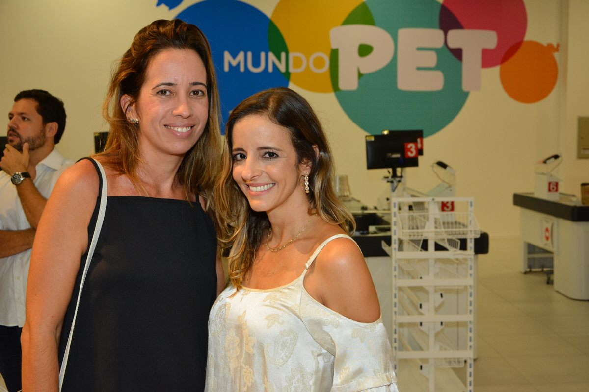 Fabiane Regueira_Sandy Najar