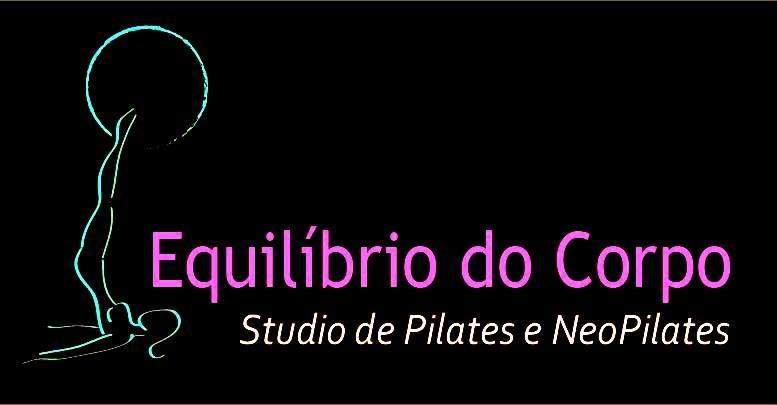 Logo Pituba Preto