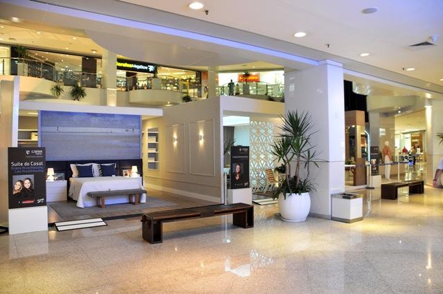 733a3739961 Shopping Barra – Canal2 Comunicação