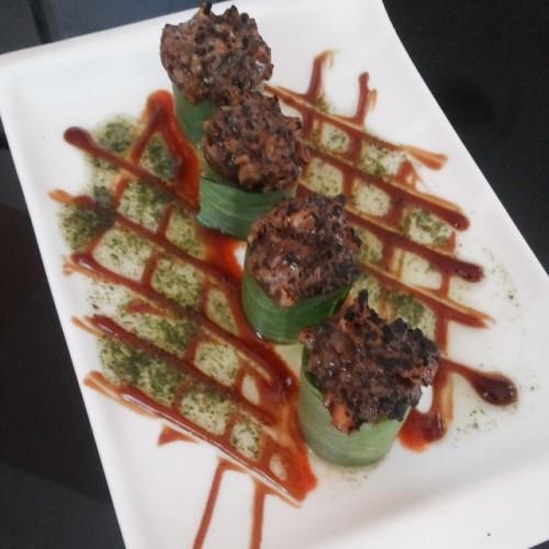 sushi-vegetariano-2